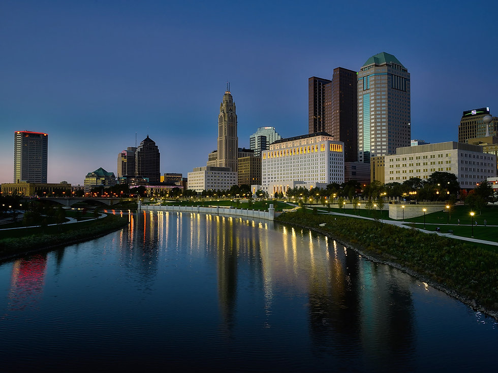 Columbus Skyline at Dusk.jpg