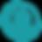 blank_logo1_display.png