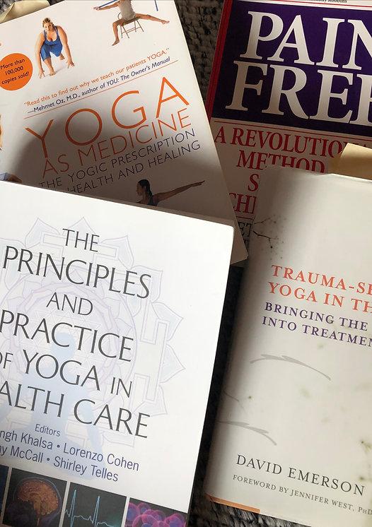 yoga as medicine_edited.jpg