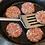 Thumbnail: Farmers' Breakfast