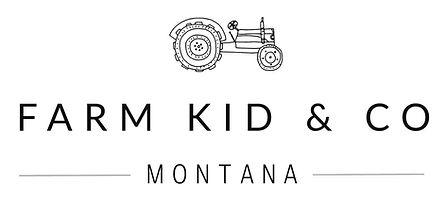 Farm Kid Logo.jpg