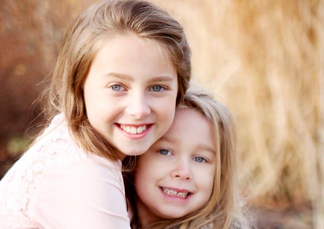 Summit County, Colorado Family Photographer