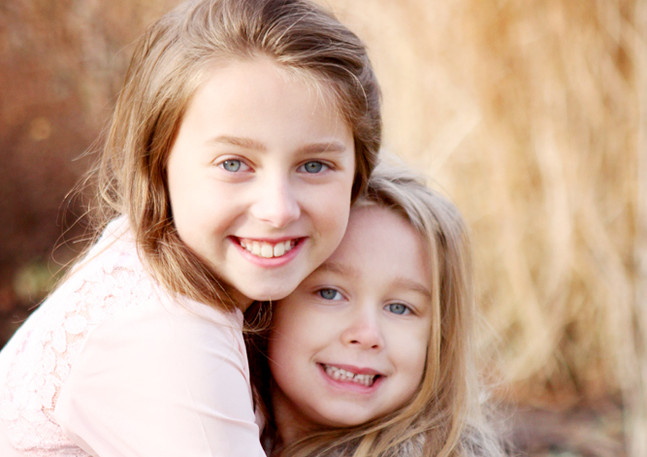 Family and Lifestyle Photographer in Summit County, Colorado