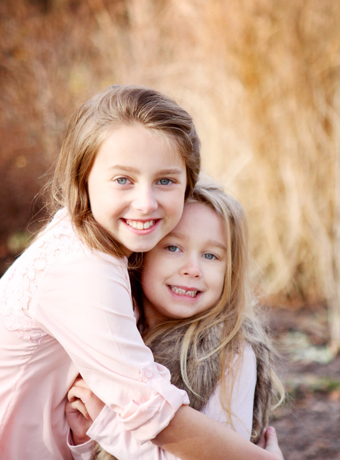 Summit County, Colorado Family Photographer