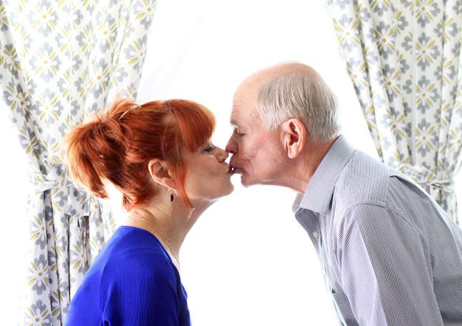 Couples - Engagement Summit County, Colorado Las Vegas, Nevada