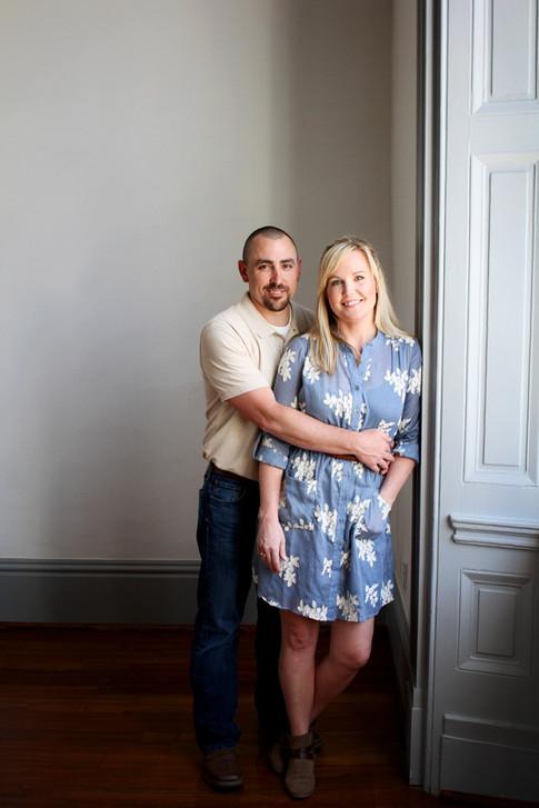 Colorado Couples Photographer