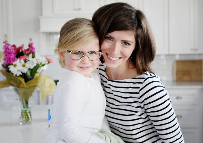 Colorado Family & Lifestyle Photographer