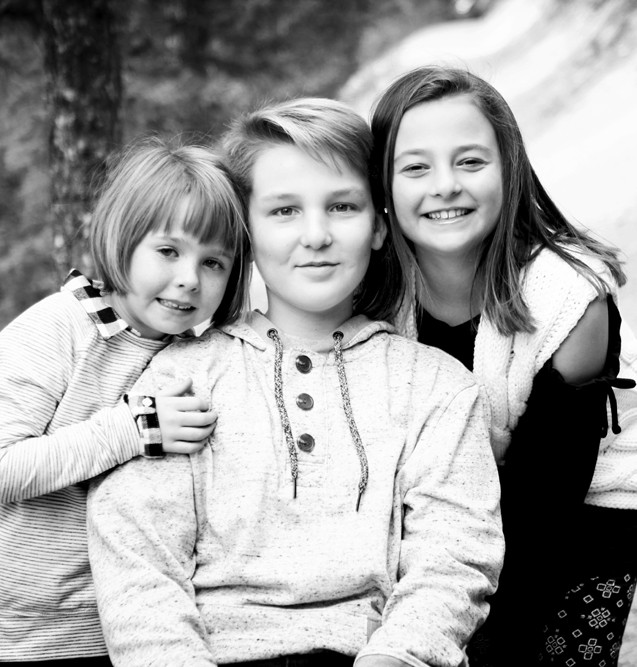 Sapphire Point Breckenridge, Colorado Keystone Photographer Colorado Family Photographer