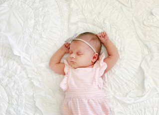 Birth Story | Newborn Photography | Colorado Photographer