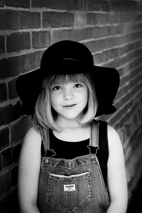 Summit County, Colorado Kids Photography
