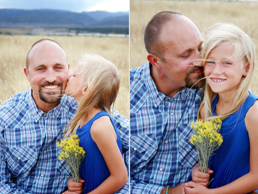 Denver, Colorado Family Photographer