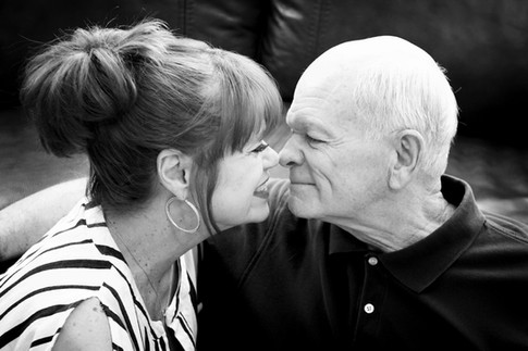 Couples Photography Las Vegas, Nevada
