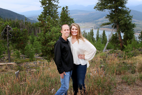 Sapphire Point Breckenridge, Colorado Keystone, Colorado