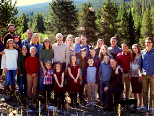 "The ""S"" Family 