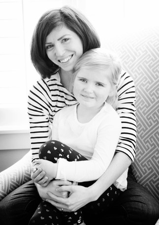 Colorado Lifestyle and Family Photographer