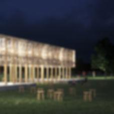 WLG_Pavillon V01_crop.jpg