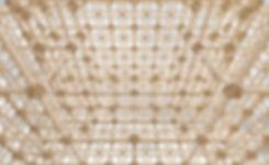 Interieur B.jpg