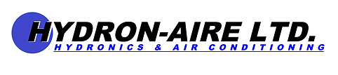 New Hydron-Aire Logo.png