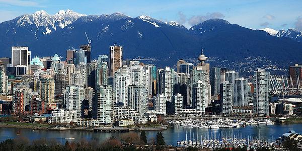 Vancouver-skyline-1.jpg