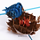 Thumbnail: Blue Bird