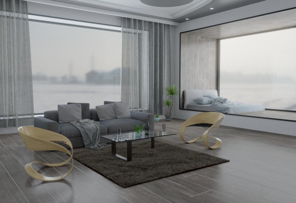 salon design.png