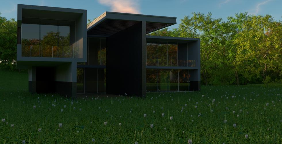 Moderne house 3.png
