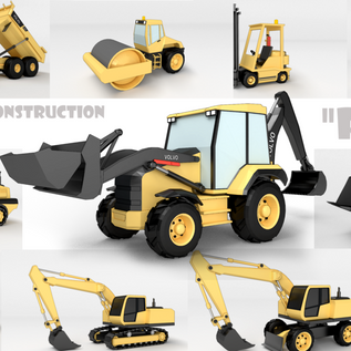 Low Poly construction machinery.png