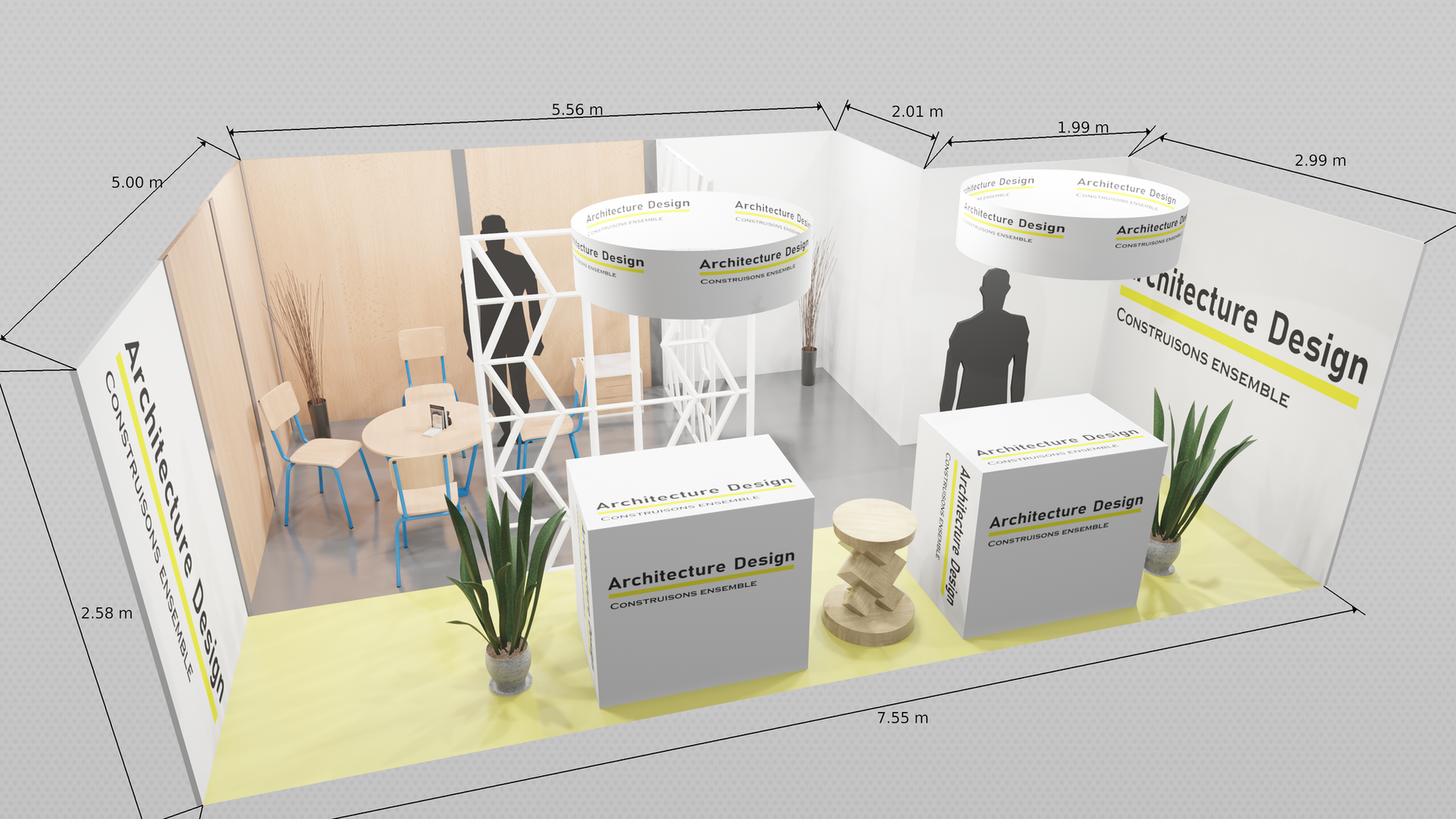 Design Stand 1.png