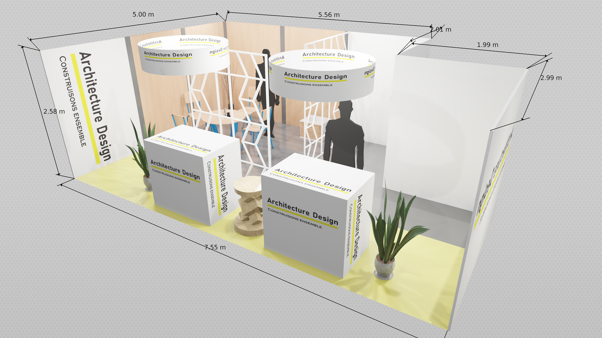 Design Stand 2.png