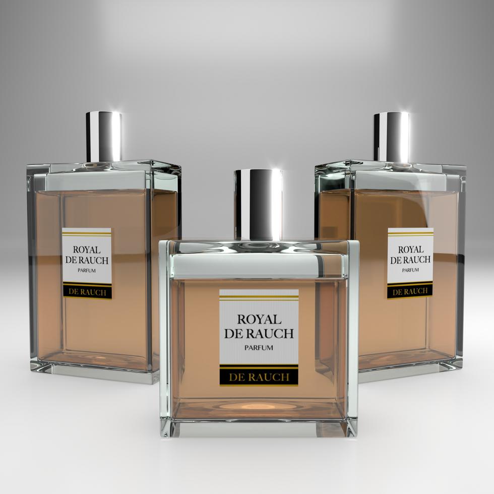 parfum homme.png