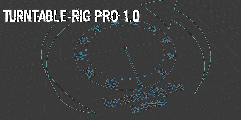 Turntable-Rig Pro.png