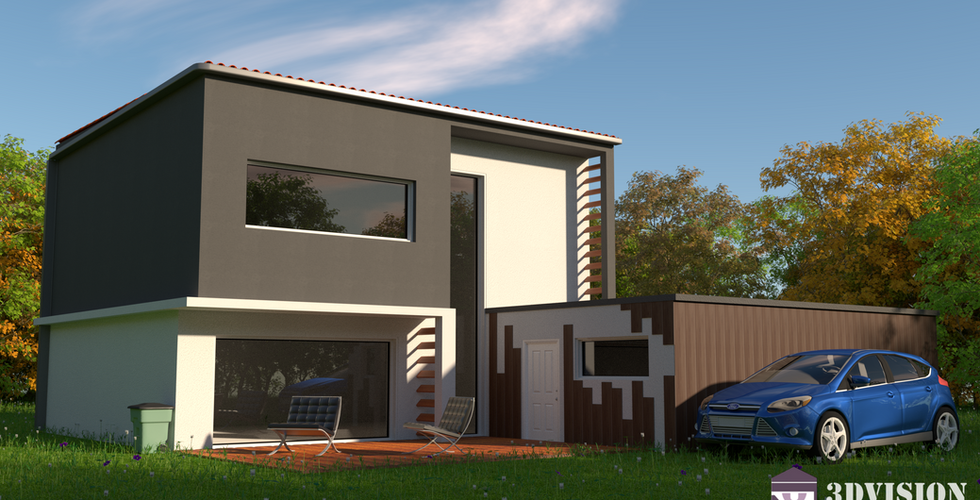 Maison moderne 1.png