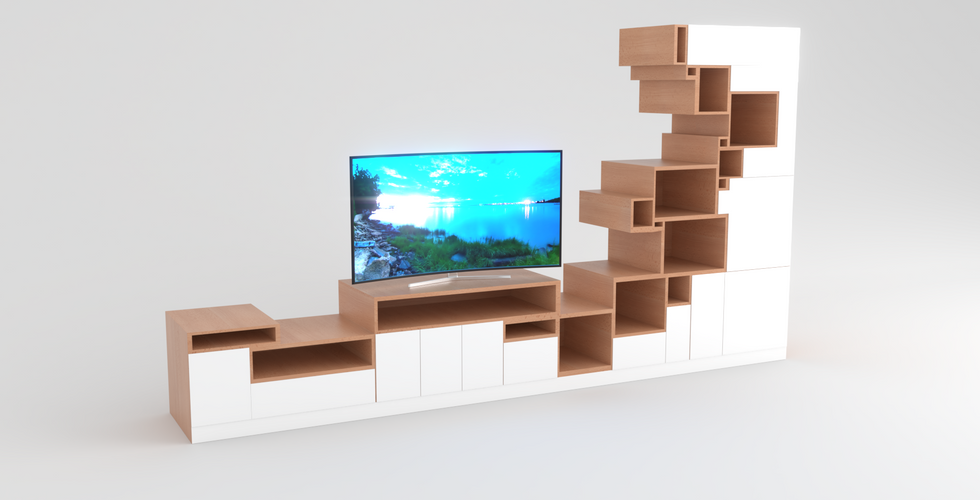 tv + stand.png