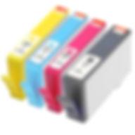 cartuchos-alternativo-564xl-negro-color-