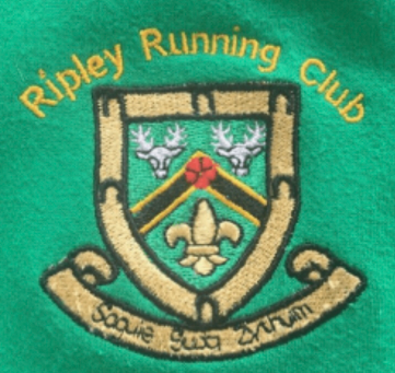 Ripley Running Club – Weekly Round-up