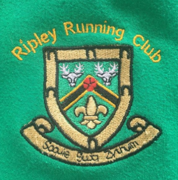 Ripley Running Club – Weekly Round up