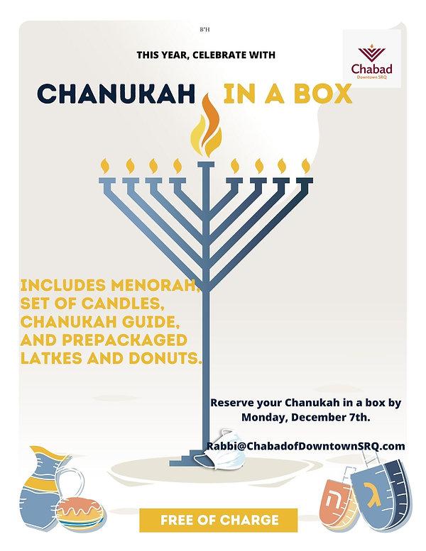 chanukah in a box.jpg