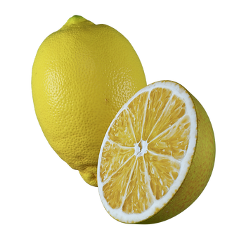 lemon-haze-b0032.png