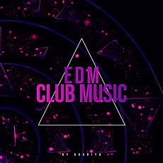 edm club - Made with PosterMyWall.jpg