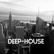 Copy of City Sounds Urban Album Cover Te