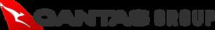 Qantas Group Logo.png