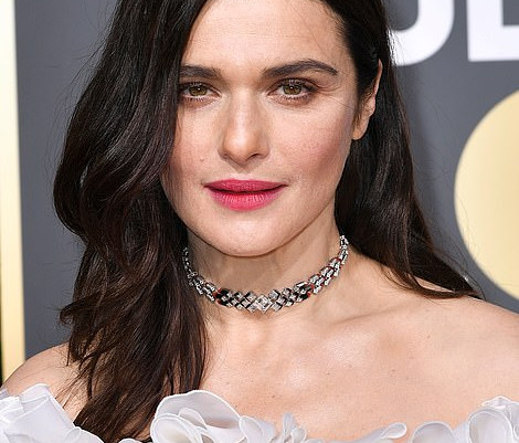 Golden Globes 2019: My favorite makeup looks from the red carpet