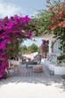 Casa Manuel (Formentera)