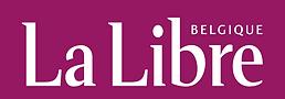 1200px-La_Libre_Belgique_logo.svg.png