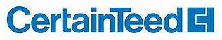 Certainteed_logo.jpg