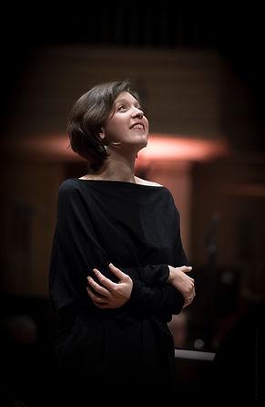 Sarah Théry
