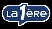 lapremiere-770x433.png