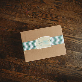 unbox(1of12).jpg
