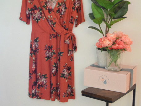 5 More Fabulous Summer Outfits!