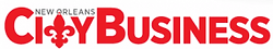 nocb_logo_01082020-300x54.png
